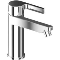 Webert DoReMi DR840102345 нержавеющая сталь для биде