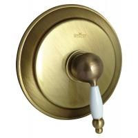 Webert Dorian DO880101065 бронза для душа