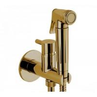 Гигиенический душ Webert EL 870301 Metal бронза