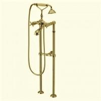 Webert Ottocento OT720801065 бронза для ванны