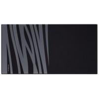 Разделочная доска Schock 629046U черное стекло