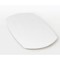 Разделочная доска Schock 629814 пластик