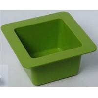 Коландер Schock 629049G, зеленый