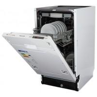 Посудомоечная машина Zigmund & Shtain DW 129.4509