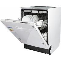 Посудомоечная машина Zigmund & Shtain DW 129.6009