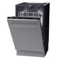 Посудомоечная машина Zigmund & Shtain DW 139.4505