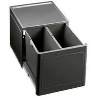 Система сортировки отходов BLANCO BOTTON Pro 45 Automatic 517468