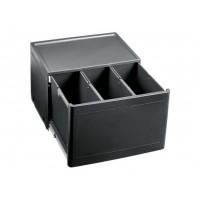 Система сортировки отходов BLANCO BOTTON Pro 60 Manual 517469