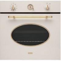 Духовой шкаф  Franke CL 85 M PW кремовый
