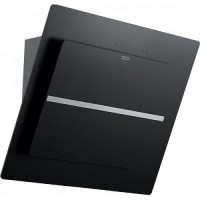 Вытяжка Franke FMPL 606 BK B черная