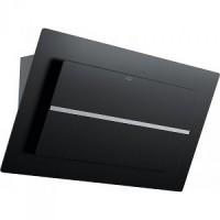 Вытяжка Franke FMPL 906 BK B черная