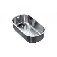 Коландер (миска для сушки) Franke 112.0040.691 нерж. сталь