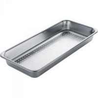 Коландер (миска для сушки) Franke 112.0199.112 нерж. сталь