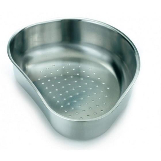 Коландер (миска для сушки) Franke 112.0006.138 нерж. сталь