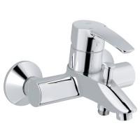 Смеситель Grohe Eurostyle 33591001 для ванны