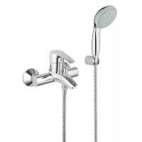 Смеситель Grohe Eurostyle 33592001 для ванны