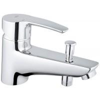 Смеситель Grohe Eurostyle 33614001 для ванны