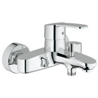 Смеситель Grohe Eurostyle Cosmopolitan 33591002 для ванны