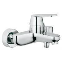 Смеситель Grohe Eurosmart Cosmopolitan 32831000 для ванны