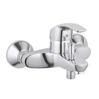 Смеситель Grohe Eurosmart 33300001 для ванны