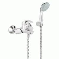 Смеситель Grohe Eurosmart 33302001 для ванны