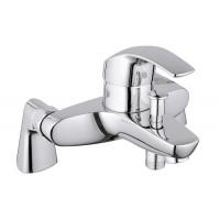 Смеситель Grohe Eurosmart 33303001 для ванны
