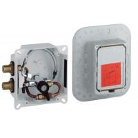 Монтажная коробка Grohe Europlus E 36009000 с термостатом