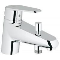 Смеситель Grohe Eurodisc Cosmopolitan 33192002 для ванны