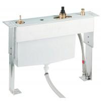 Встроенный термостат Grohe 34086000 для ванны на 4