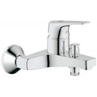 Смеситель Grohe BauFlow 32811000 для ванны