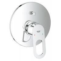 Смеситель Grohe BauLoop 29081000 для ванны