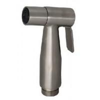Гигиенический душ Kaiser 042-14/15 Silver