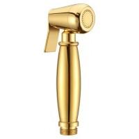 Гигиенический душ Kaiser 243 Gold