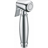 Гигиенический душ Kaiser LH-343/LH -042