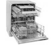 Посудомоечная машина Kuppersberg GLF 689