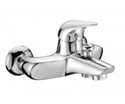 Смеситель Lemark Poseidon LM4232C для ванны