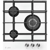 Lex GVG 431 WH белый