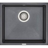 Мойка Longran Geos GES 457.406 - 10 Onyx