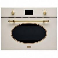 Микроволновая печь Franke FMW 380 CL G PW, кремовы