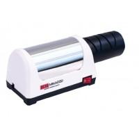 Электрическая точилка MIKADZO UN-SH600/1000