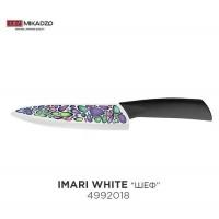 Нож Mikadzo IMARI CH (4992018)
