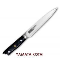 Нож Mikadzo YAMATA KOTAI UT (4992002) универсальный 127 мм