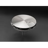 Заглушка для слива Reginox Eclips R1199 Chrome