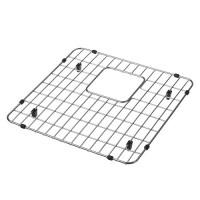 Решетка для сушки Reginox R1643 50x40 см