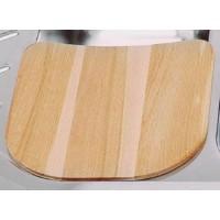 Разделочная доска Reginox Empire Wooden S1000