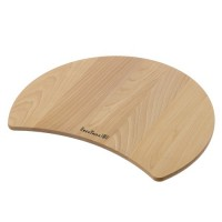 Разделочная доска Reginox R18 370 Wooden S1090