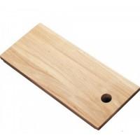 Разделочная доска Reginox Ontario L Wooden S2050