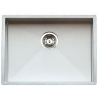 Мойка Reginox Ontario 50x40 Medium LUX OKG (c/box) L
