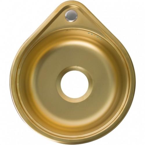 Seaman Eco Wien SWT-3945 Antique gold