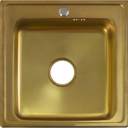 Seaman Eco Wien SWT-5050 Antique gold